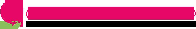 Логотип сайта Блог Елены Прекрасной