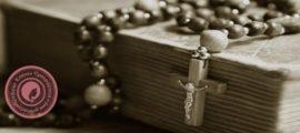 изумрудная молитва