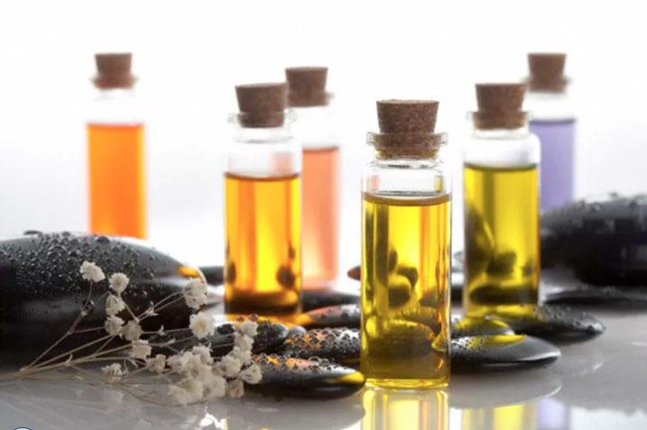 запахи афродизиаки в парфюмерии