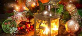 январские праздничные обряды
