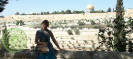 ворота иерусалима