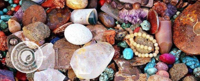 камни талисманы по знаку зодиака