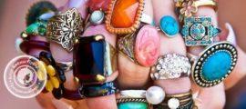 камни для привлечения богатства