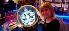 Московский планетарий отзыв