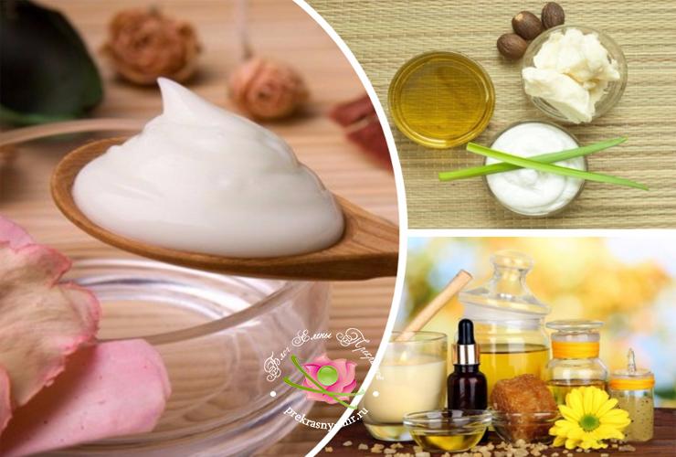 Базовые масла: состав и свойства