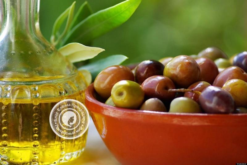 Полезные свойства масла жожоба для кожи и волос