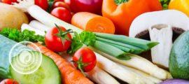 фитонутриенты в овощах и фруктах