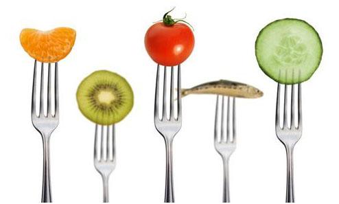 принципы периодическое голодание