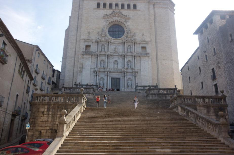 Храм Девы Марии