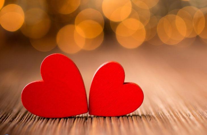 сектор любви и брака по фен шуй