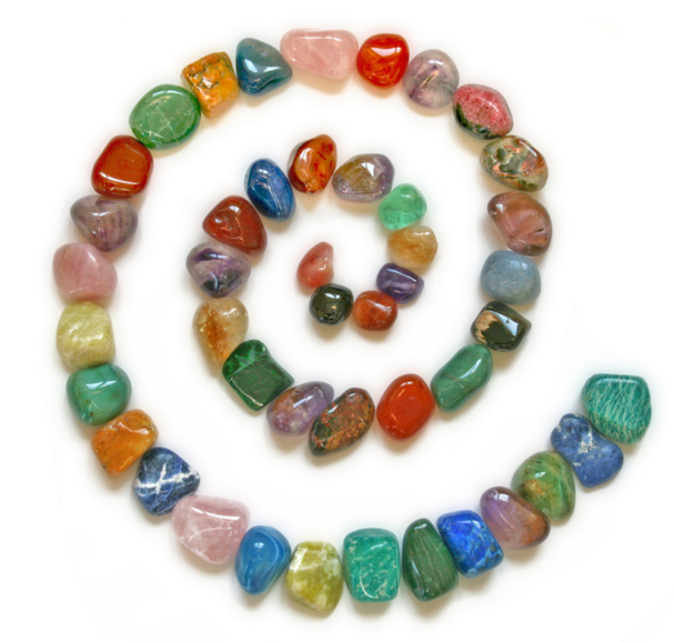 Как выбрать камень талисман по знаку Зодиака: инструкция