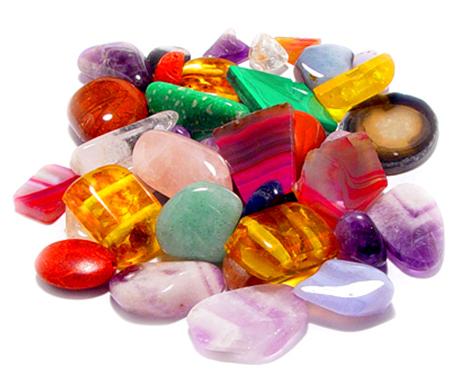 как выбрать камень талисман по знаку Зодиака