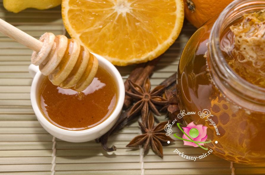 чай на ночь для похудения