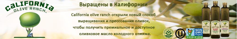 baner oliv oil