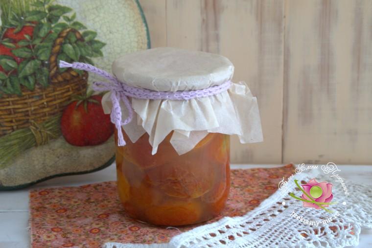 домашний рецепт жареных помидор на зиму в домашних условиях