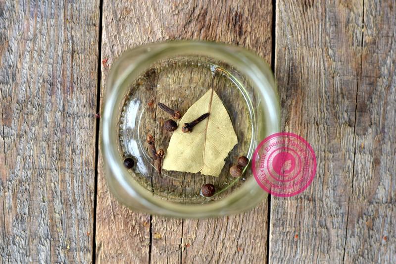 маринованные груши на зиму рецепт в домашних условиях