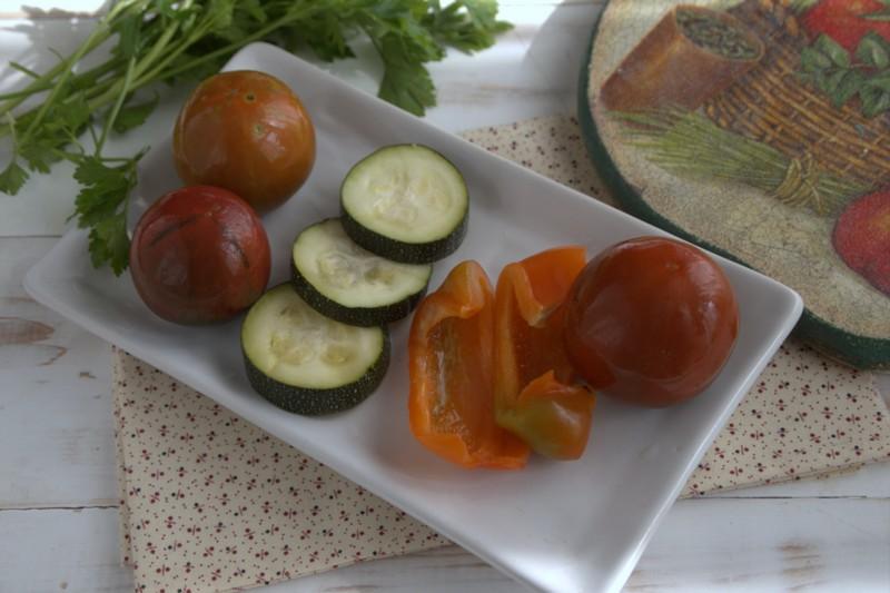 как приготовить квашеное овощное ассорти на зиму рецепт