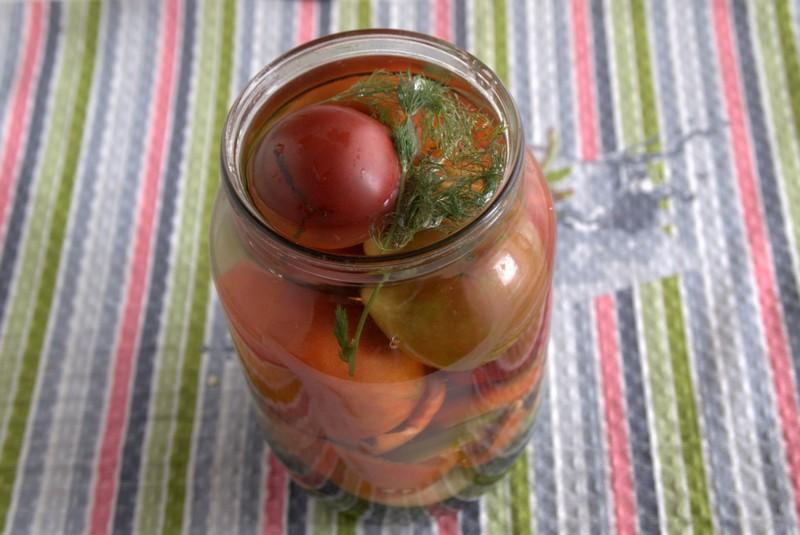 квашеное овощное ассорти на зиму рецепт с фото