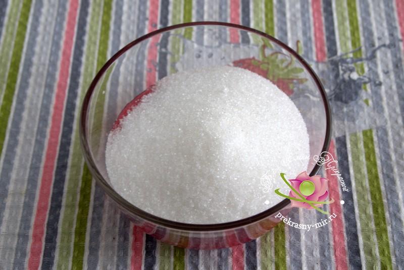 сырое варенье из клюквы на зиму рецепт в домашних условиях