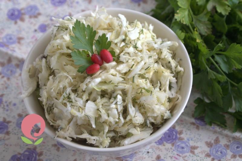квашеная савойская капуста на зиму рецепт в домашних условиях