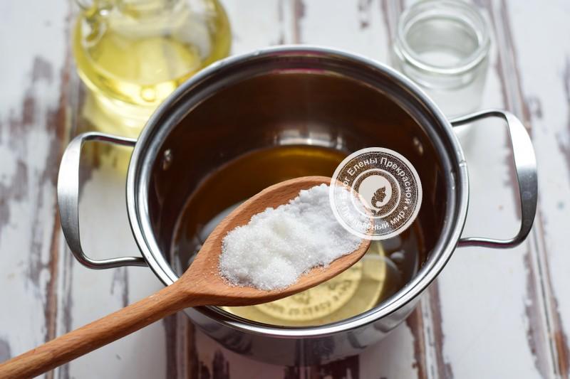Маринованный печеный перец на зиму рецепт в домашних условиях
