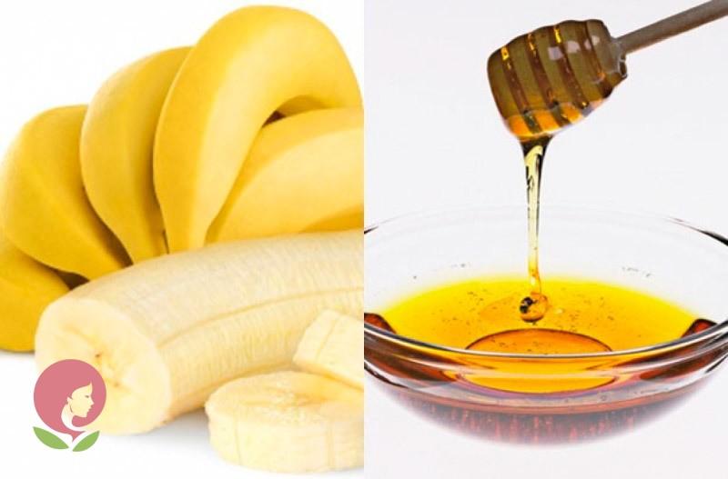 Как лечиться бананами от кашля в домашних условиях