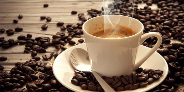 полезные свойства кофе для человека