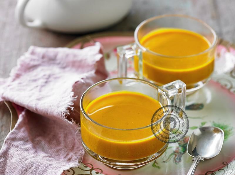 Куркума от кашля: простуды: рецепты