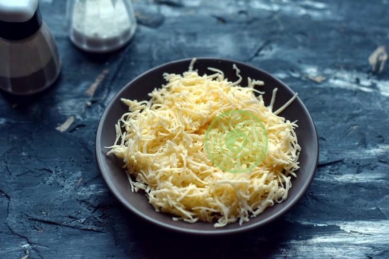 салат с апельсином и курицей рецепт с фото