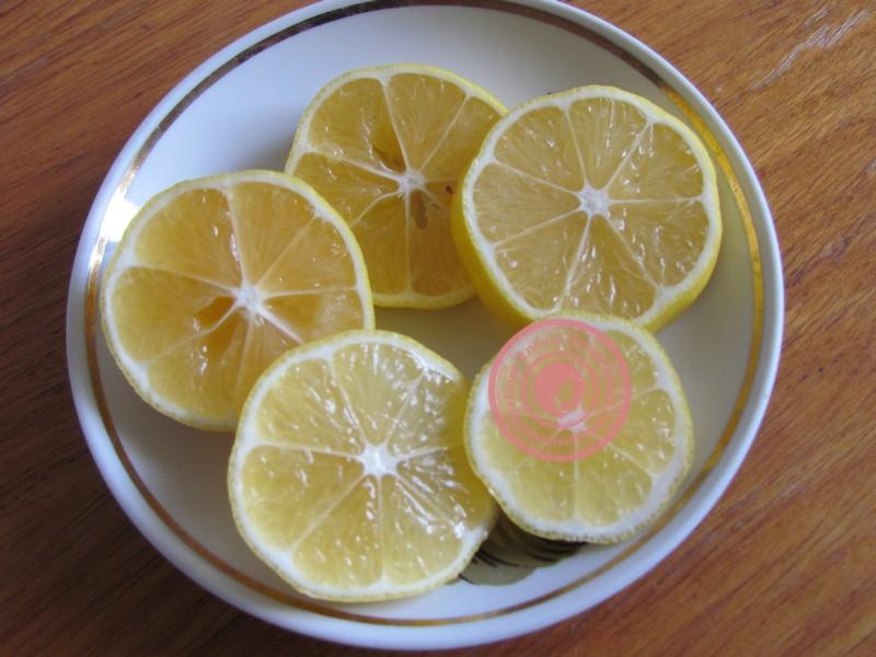 витаминная смесь для иммунитета из меда