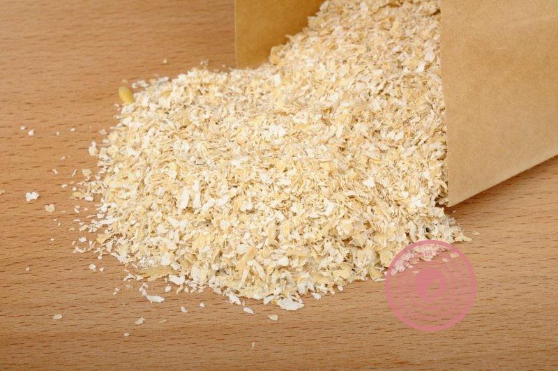 Отруби для похудения: как употреблять овсяные, ржаные, пшеничные
