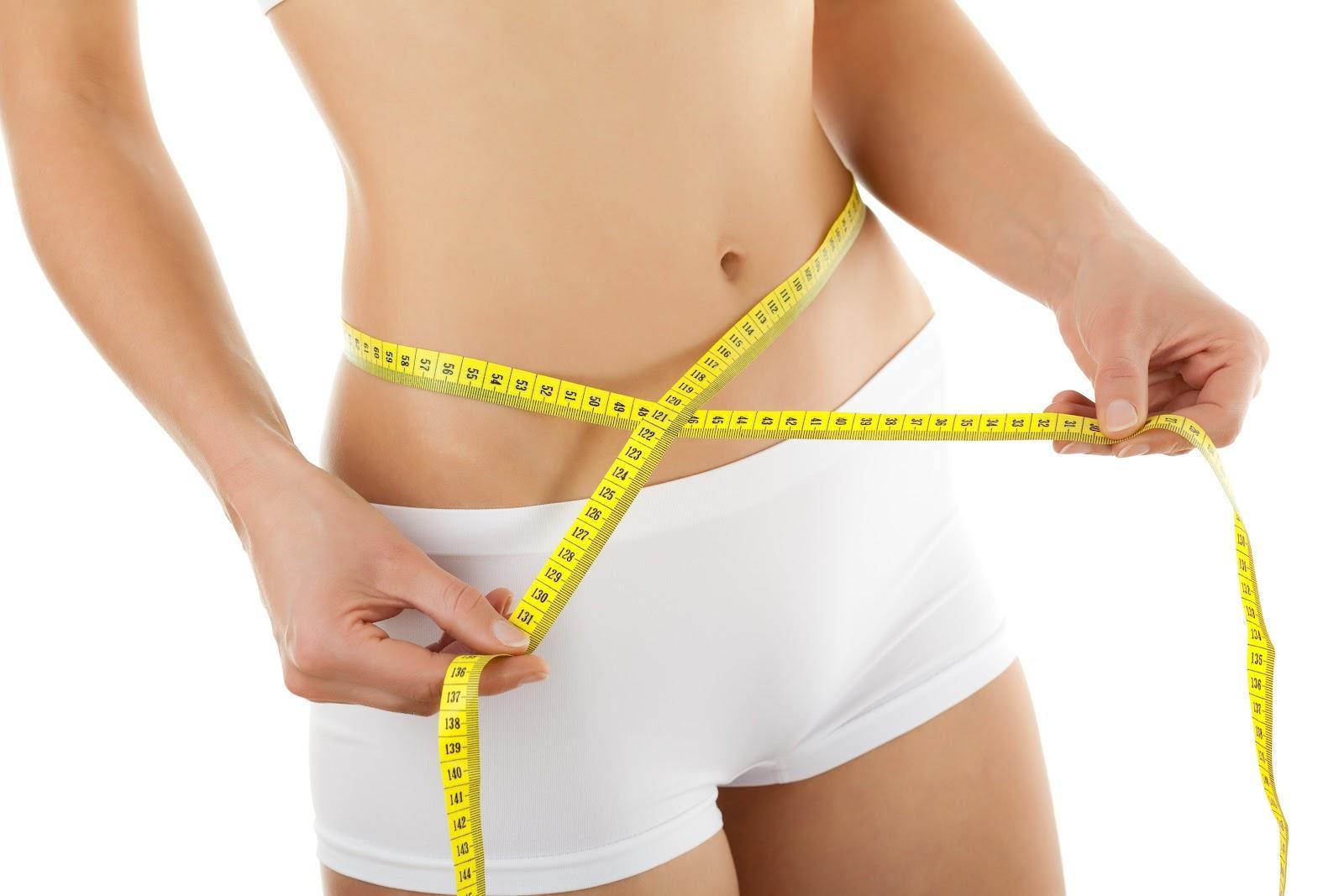 кето диета для снижения веса