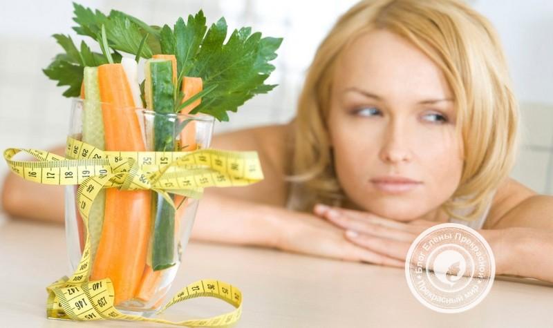 рецепты безглютеновой диеты из доступных продуктов