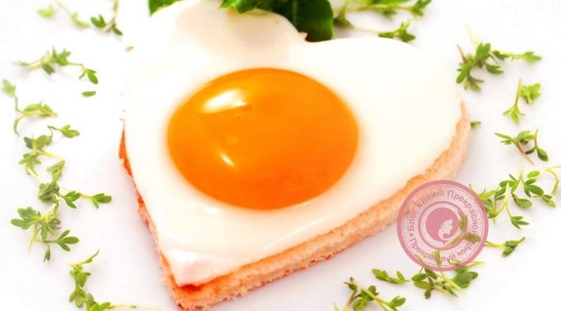 Противопоказания диеты Магги