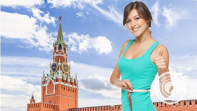 Кремлевская диета - противопоказания