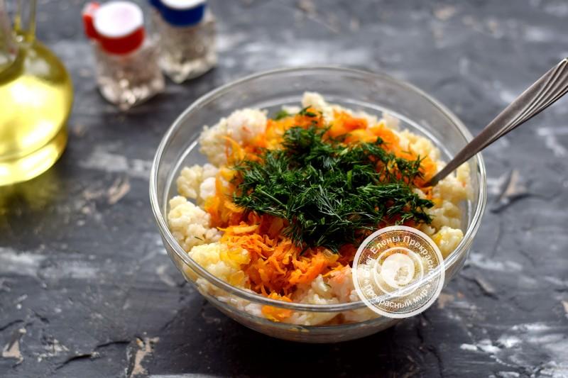рисовые котлеты рецепт в домашних условиях