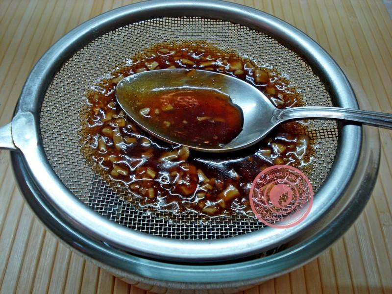 соус терияки рецепт в домашних условиях