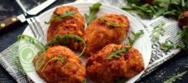 постные ленивые голубцы с грибами рецепт в домашних условиях