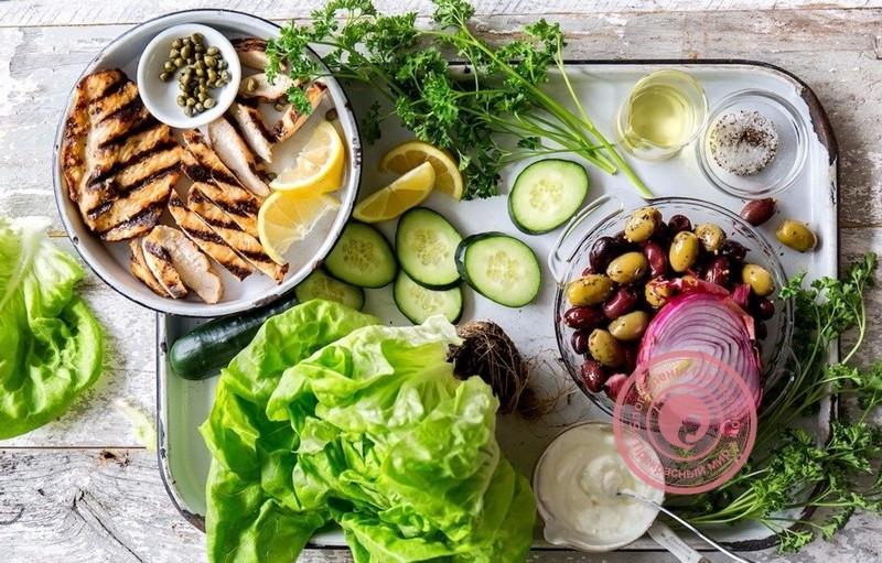 какие продукты ускоряют обмен веществ и способствуют похудению