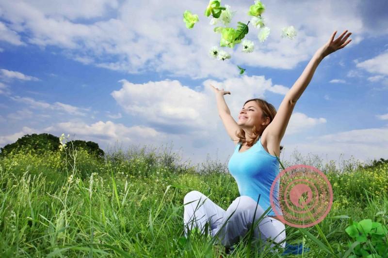 дыхание для метаболизма и похудения
