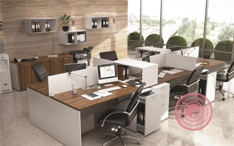 Фен шуй в офисе: основные правила