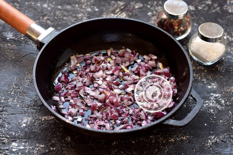скумбрия фаршированная рисом рецепт в домашних условиях