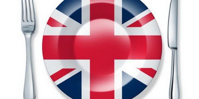 Плюсы и минусы английской диеты