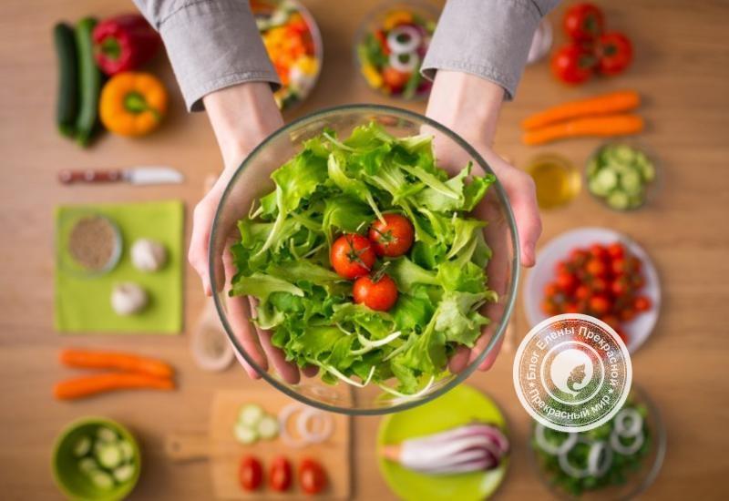 Преимущества и недостатки Лиепайской диеты