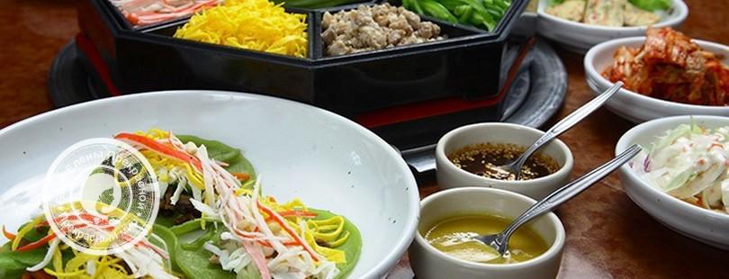 Лиепайская диета меню по дням — Похудение