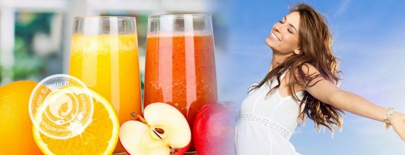 Питьевая диета основные принципы и меню на неделю