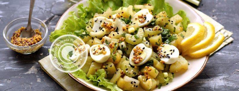 блюда с имбирем и перепелиными яйцами