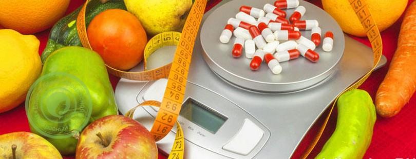 Препараты для снижения аппетита: эффективные медикаменты уменьшающие чувство голода для снижения веса
