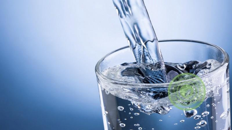 водная диета для похудения основные правила