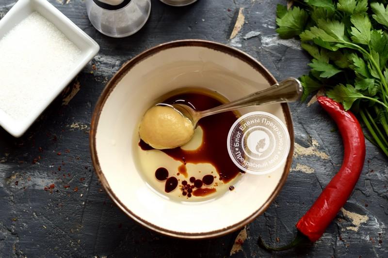 маринованные кабачки быстрого приготовления рецепт с фото